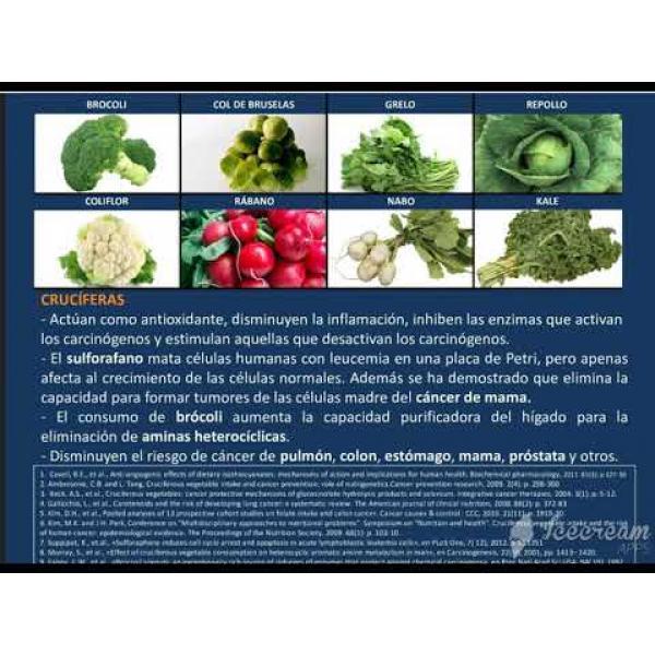 Embedded thumbnail for III Jornadas de Medicina Integrativa